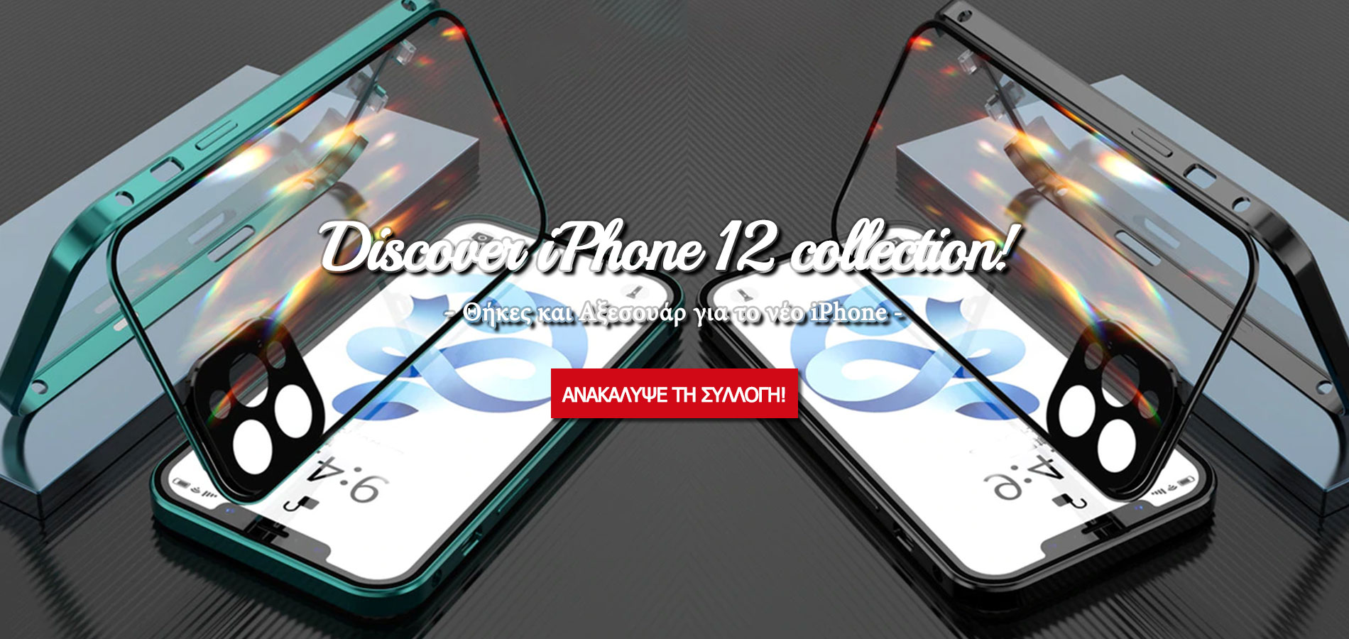SLIDER-TEMPLATE-ITREND-iphone12
